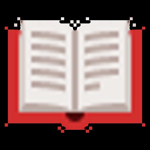 Handbook for Guild Wars