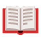 Handbook for Guild Wars icon