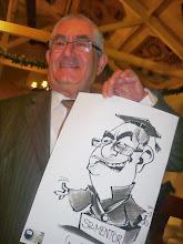 Photo: www.caricaturas-ao-vivo.com