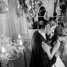 Wedding photographer Sos Khocanyan (armstudio). Photo of 21.06.2018
