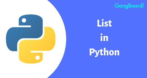Python Lists from Scratch!!!