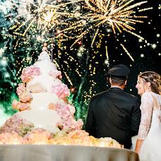 Wedding photographer Danilo Sicurella (danilosicurella). Photo of 06.09.2018