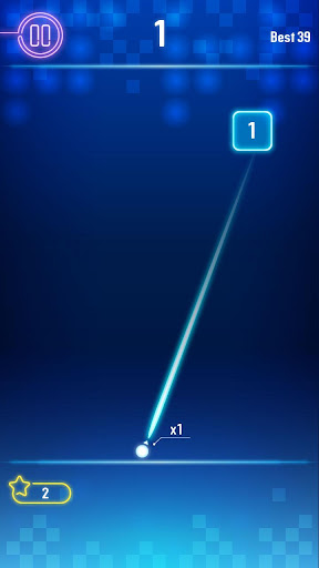 Ballz Smash 1.10.102 screenshots 6