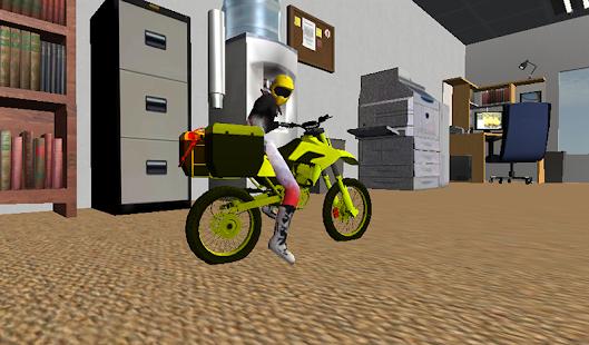 Office-Motorbike-Simulator-3D 10