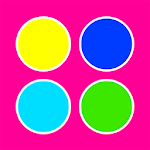 Learn Colors for Toddlers - Educational Kids Game! 1.1.17