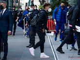 Officiel : Marseille attire un jeune talent du FC Barcelone