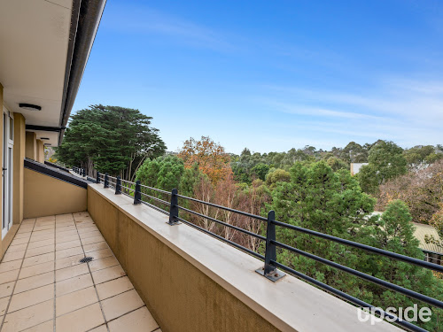 Photo of property at 11/903 Riversdale Road, Camberwell 3124