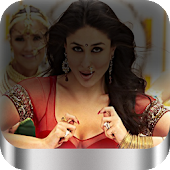 Hindi Video Songs HD Free Android APK Download Free By Snookums Bear