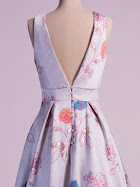 robe-de-soiree-chloe-dos-robe-de-soiree-createur-robe-cocktail-creatrice-robe-mariage-civil