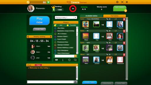 400 Arba3meyeh  {cheat hack gameplay apk mod resources generator} 1
