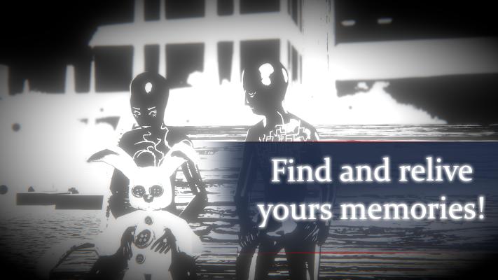 Unknown Fate Screenshot Image