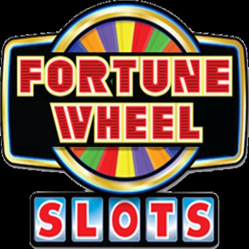 Fortune Wheel Slots Free Slots 博奕 LOGO-玩APPs