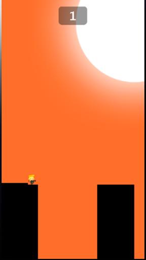 阿里旺旺賣家版官方下載2015_阿里旺旺賣家版2015官方下載-太平洋下載中心