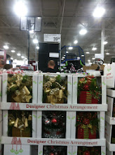 Photo: More gift and display ideas.