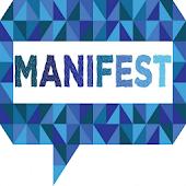 Manifest ESCOM