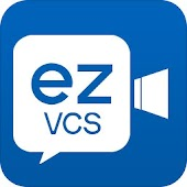 ezTalks VCS (On-Premise)