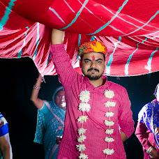 Wedding photographer Anshul Sukhwal (clickstoremembe). Photo of 22.06.2017