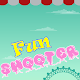Download Fun Shooter For PC Windows and Mac