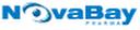 NovaBay Pharmaceuticals