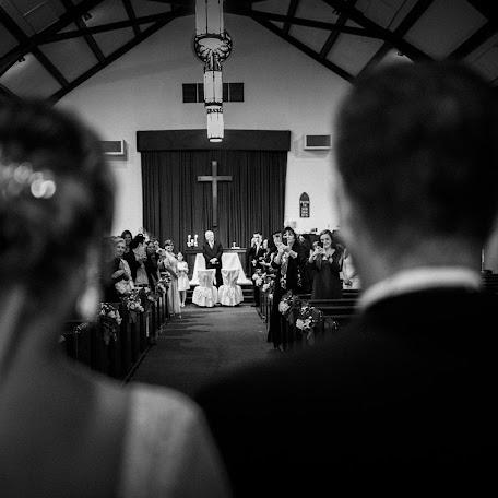 Fotógrafo de bodas Joel Pino (joelpino). Foto del 31.10.2017