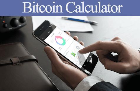 commercio curso bitcoin in linea invio di bitcoin da coinbase al mercato dei sogni