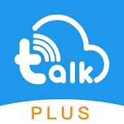 TalkCloud+