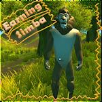 Earning Simba icon