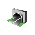 SSH Autotunnel icon