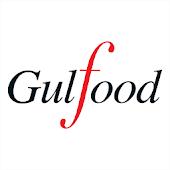 Tải Gulfood 2018 APK