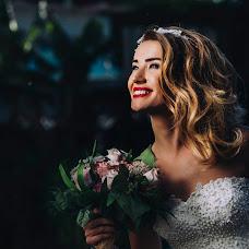 Wedding photographer Metin Otu (metotu). Photo of 17.11.2018