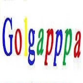 Welcome to www.Golgapppa.com