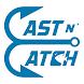 Cast N Catch