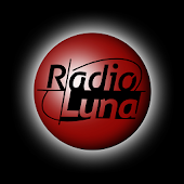 Radio Luna Carbonia
