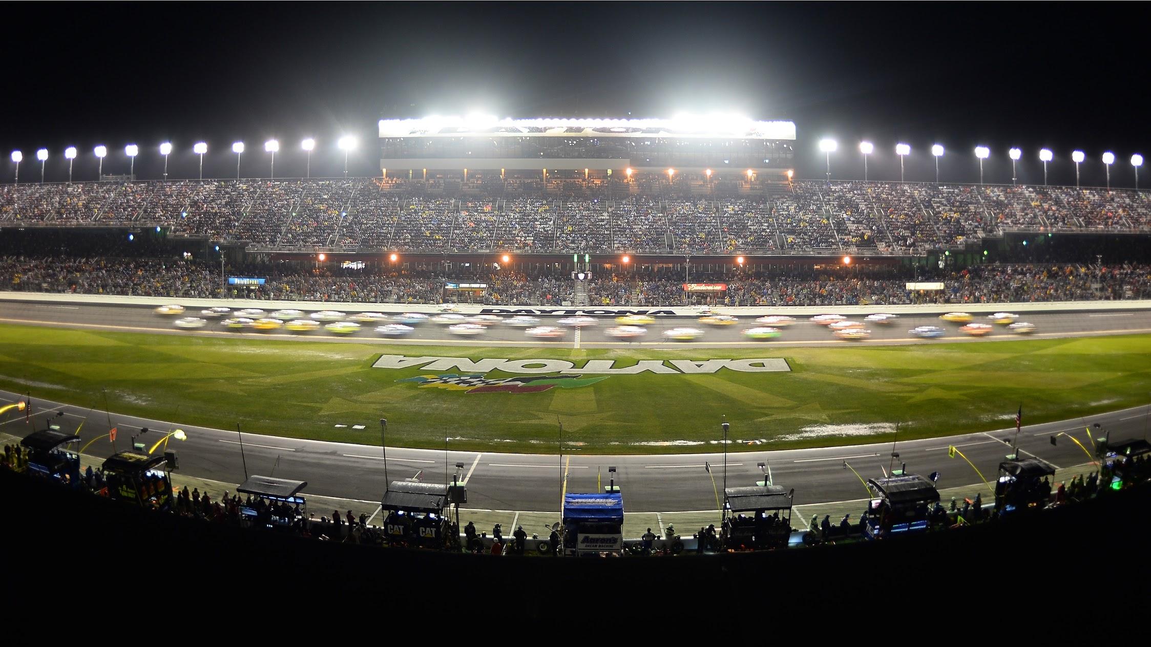 NASCAR Digital Media, LLC