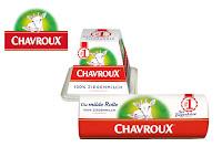 Angebot für Chavroux im Supermarkt - Chavroux