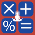 MathsApp - Vedic Math Tricks apk