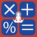 MathsApp - Vedic Maths Tricks icon