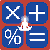 MathsApp - Vedic Math Tricks