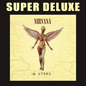 In Utero (Super Deluxe)