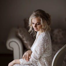 Wedding photographer Shamil Umitbaev (shamu). Photo of 02.05.2017
