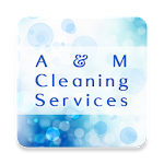 A&M Cleaning Services Icon