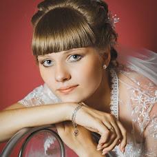Wedding photographer Andrey Timasheff (viktor0606). Photo of 02.09.2014
