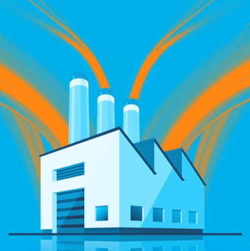 L'étude de validation de projet d'efficacité énergétique, une solution adaptée aux besoins des PME ?