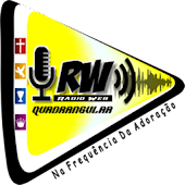 Radio web Quadrangular