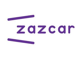 Zazcar
