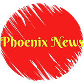 Phoenix News - Latest News