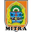 Venstta Mitra