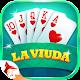 La Viuda ZingPlay: El mejor Juego de cartas Online