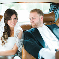 Wedding photographer Tanya Zhishko (zhishko). Photo of 02.10.2014