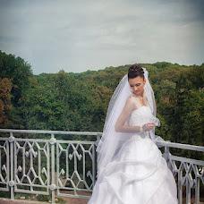 Wedding photographer Pavel Kostenko (AvgustFoto). Photo of 22.11.2012